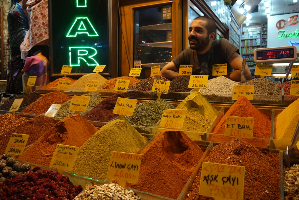 istanbul_174a